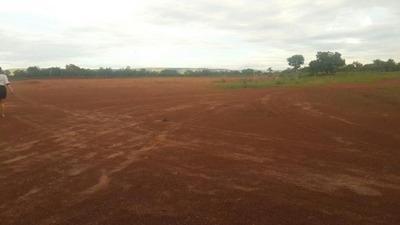 Terreno Em Plano Diretor Norte, Palmas/to De 3m² À Venda Por R$ 1.800.000,00 - Te95613