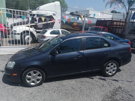 Volkswagen Bora Tdi Diesel Oferta