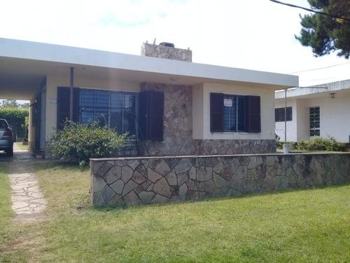 Buena Casa Frente Al Mar