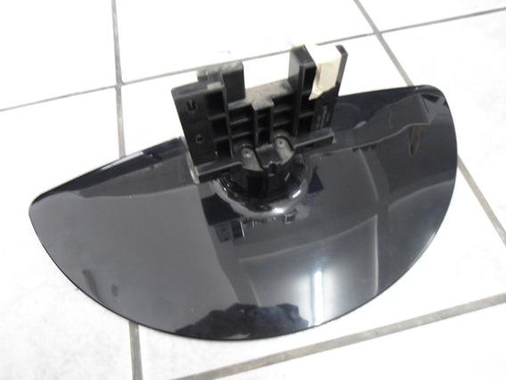 Base Pedestal Lg 32lg50fd 32lg50