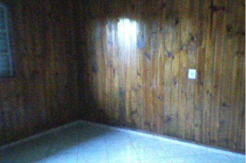Imagem 1 de 17 de Casa Com 3 Dorms, Vila São Vicente (fazendinha), Santana De Parnaíba - R$ 330 Mil, Cod: 122500 - V122500