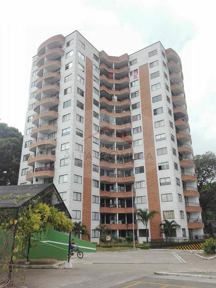 Venta De Apartamento Conjunto La Hacienda Ibagué