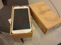 Samsung Galaxy S5 Quad-core 2.5ghz Monstro 5.1