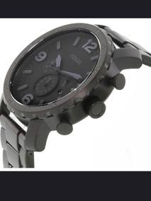 e37664009cce Reloj para de Hombre Fossil en Guadalajara en Mercado Libre México