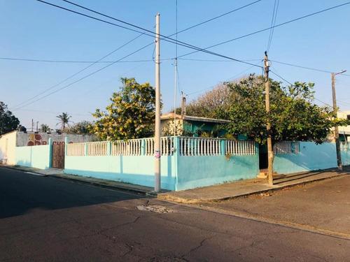 Imagen 1 de 4 de Terreno En Venta Adolfo Ruiz Cortines