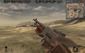 Pc Game Battlefield 1942