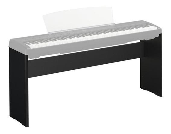 Estante Casio Para Piano Digital - Cs-67pbxc2