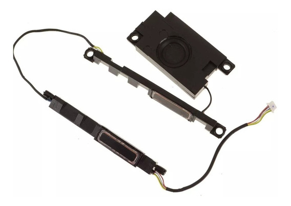 Alto Falantes Speaker Dell Inspiron 15 7447,7567 Pn 0mm8p6