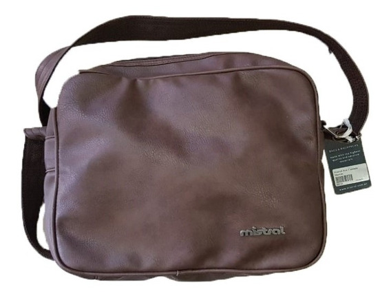 Morral Bolso New Connors Mistral (59131)