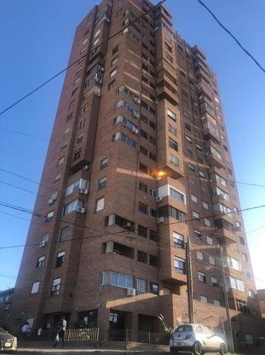 Vendo Departamento 3 Dormitorios Balcon Terraza Cochera