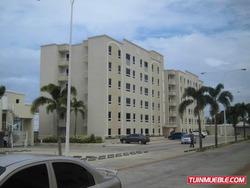 Apartamentos En Venta Cumana. Calle Bomplad Athenas