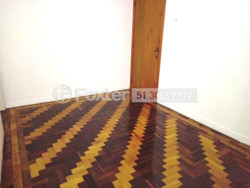 Imagem 1 de 23 de Apartamento, 2 Dormitórios, 66.86 M², Petrópolis - 200078