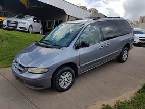 Chrysler Grand Caravan 3.3 Le 7 Lugares 1996