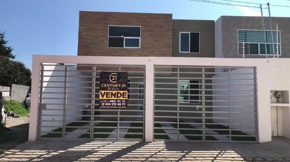 Casa Semi Residencial En Venta