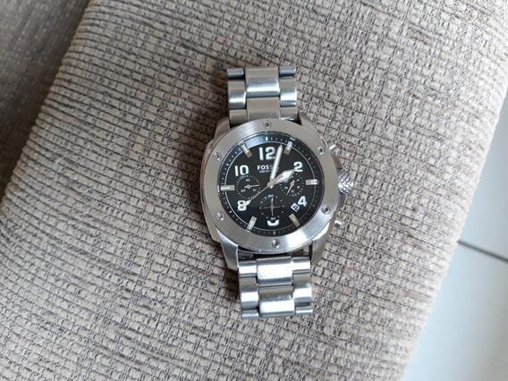 Relógio Fóssil Fs5017