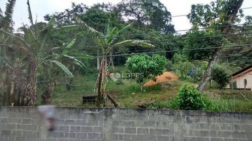 Imagem 1 de 3 de Terreno Com  2.040 M² Por R$ 200.000 -várzea - São Gonçalo/rj - Te3625
