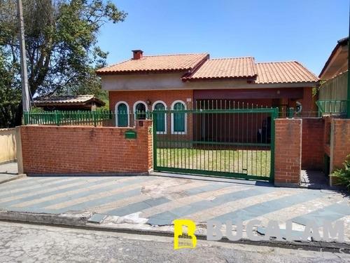 Imagem 1 de 13 de Casa Disponível Apenas Para Venda Em Itapecerica Da Serra - 4228-c