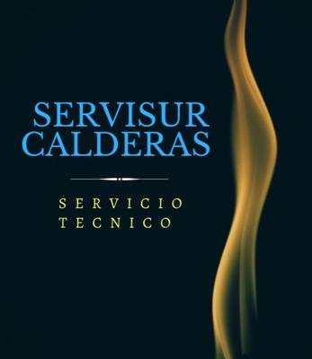 Servicio De Calefacción Y Aire Acondicionado