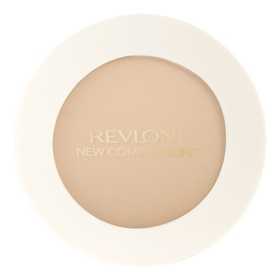 Base Revlon One Step New Complexion Sand Beige