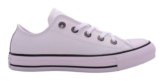 Zapatillas Converse Chuck Taylor All Star-157003c- Open Spor