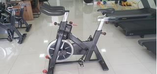 Spinning Olympikus