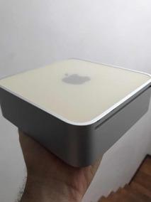 Apple Mac Mini A1176 - Mb139lla + Memória Ram