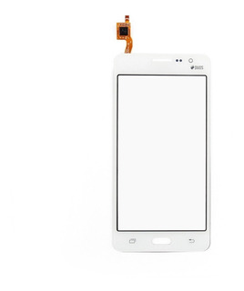 Touch Samsung J2 Prime G532 (sin Logo) Color Blanco