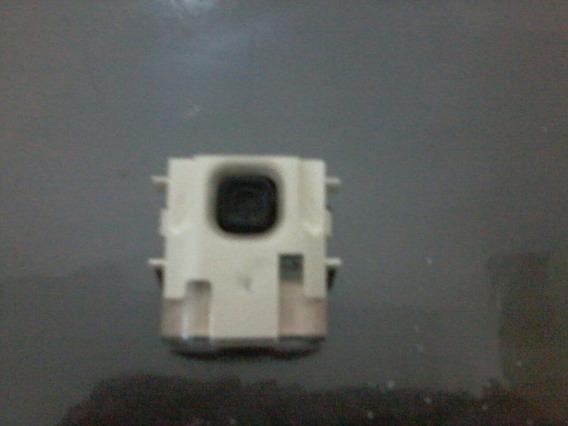 Sensor De Controle Tv Lg 42ly340c