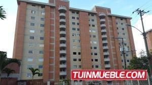 Apartamentos En Venta 17-11520 Yolimar Benshimol 04246157978
