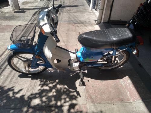 Trax  Jl50q2 Cinquentinha 2014 R$ 4900 12 X Cartao