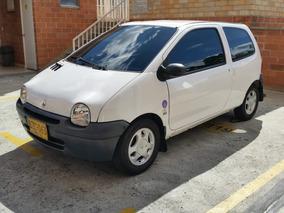 Renault Twingo 1.2 Mt 1200cc 16v