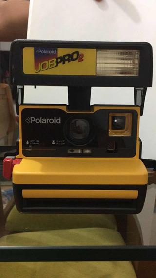 Polaroid Jobpro2