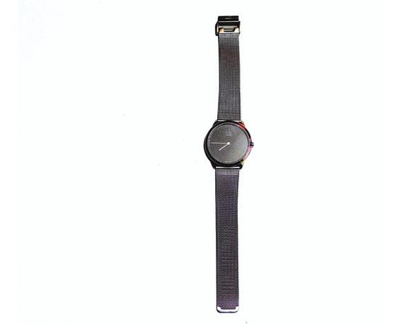 Reloj Calvin Klein Minimal K3m 211 P/caballero