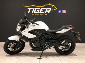 Yamaha Xj6n - 2012/2013 - 28.000 Km