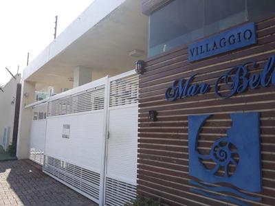 Belíssima Casa Duplex Em Condomínio De Alto Padrão!! - Ca0943