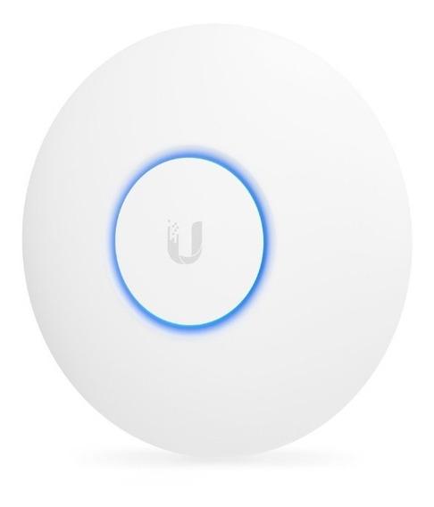 Ponto De Acesso Ubiquiti Unifi Indoor 183m - Uap-ac-lr