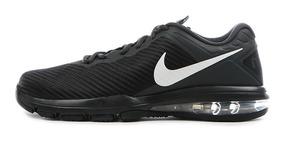 Tenis Nike Air Max Full Ride Tr 1.5 + Envío Gratis + Msi