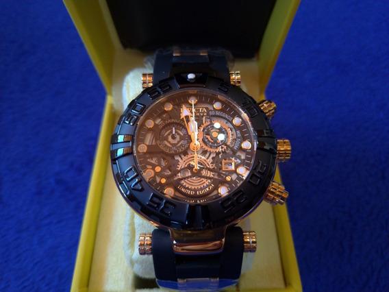 Relógio Invicta 20553 Original Promoção