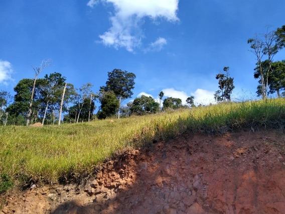 31b-vendo O Melhor Terreno Da Região !