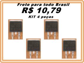 Transistor Irg7s313u Ir G7s313u Novo 100% Original
