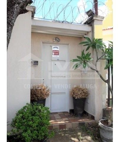 Venda Casa Cidade Jardim - 27669