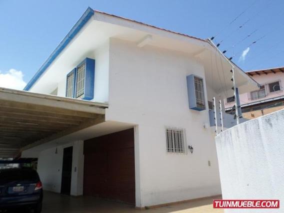Casas En Venta Ab Gl Mls #19-13789 --- 04241527421