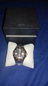 Relógio Orient Original Com Caixa