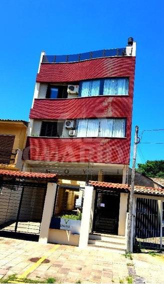 Apartamento - Tristeza - Ref: 151120 - V-151120