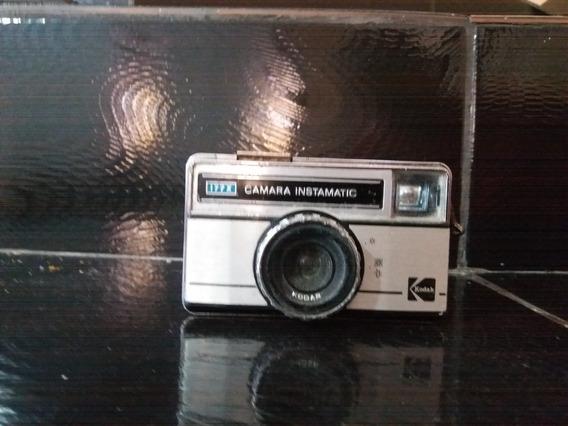 Camera Fotografica Instamatic Vintage