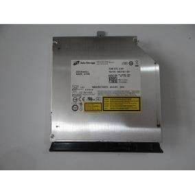 Gravador Dvd, Cd Notebook Dell N4030 N4020 N4010