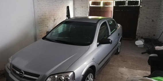 Astra 2006 4cil