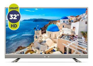 """Smart TV RCA HD 32"""" L32SKSMART"""