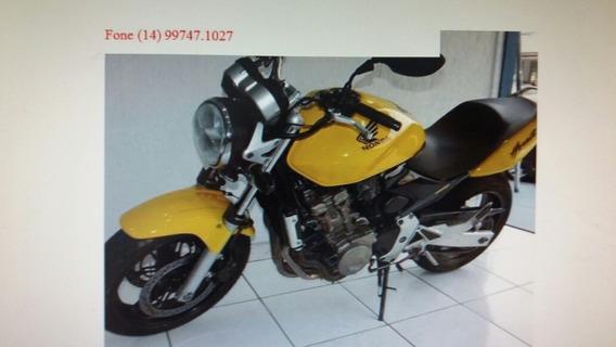 Honda 3 Mil 36 X 475 Fixas