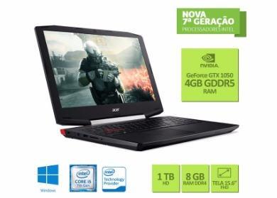 Notebook Acer Nxgn5al002
